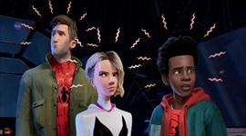 Sony predstavilo novinky na Comic-Cone v San Diegu