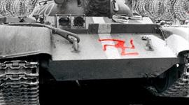 RTVS pri príležitosti 50. výročia okupácie odvysiela špeciálny program