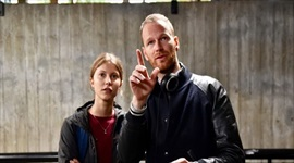 Festival Cinematik ponúkne unikátny profil Joachima Triera
