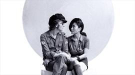 Kino Lumiere exkluzívne premietne Imagine s Johnom Lennonom a Yoko Ono