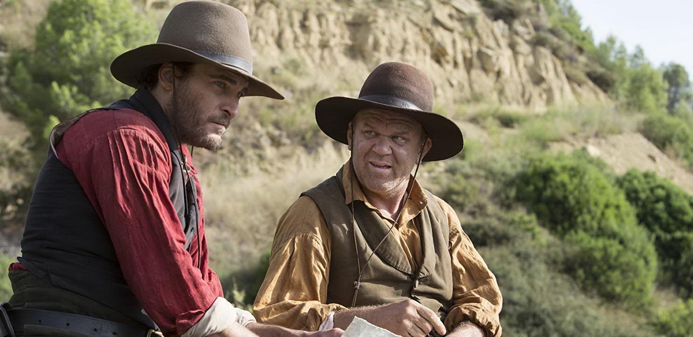 Prvý film Jacquesa Audiarda nakrútený v angličtine bude netradičný western