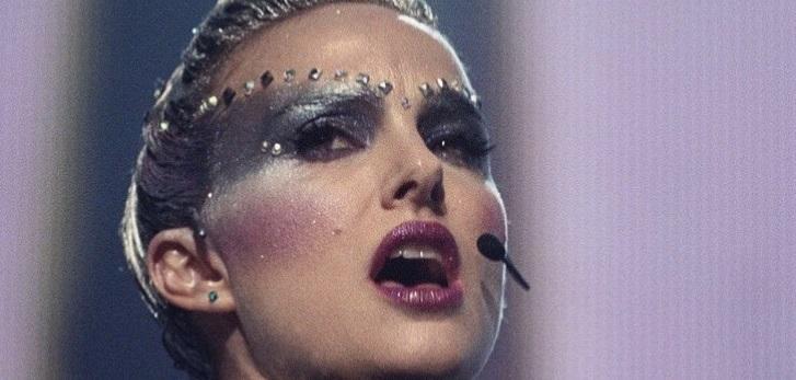 Dráma Vox Lux s Natalie Portman má oscarové šance