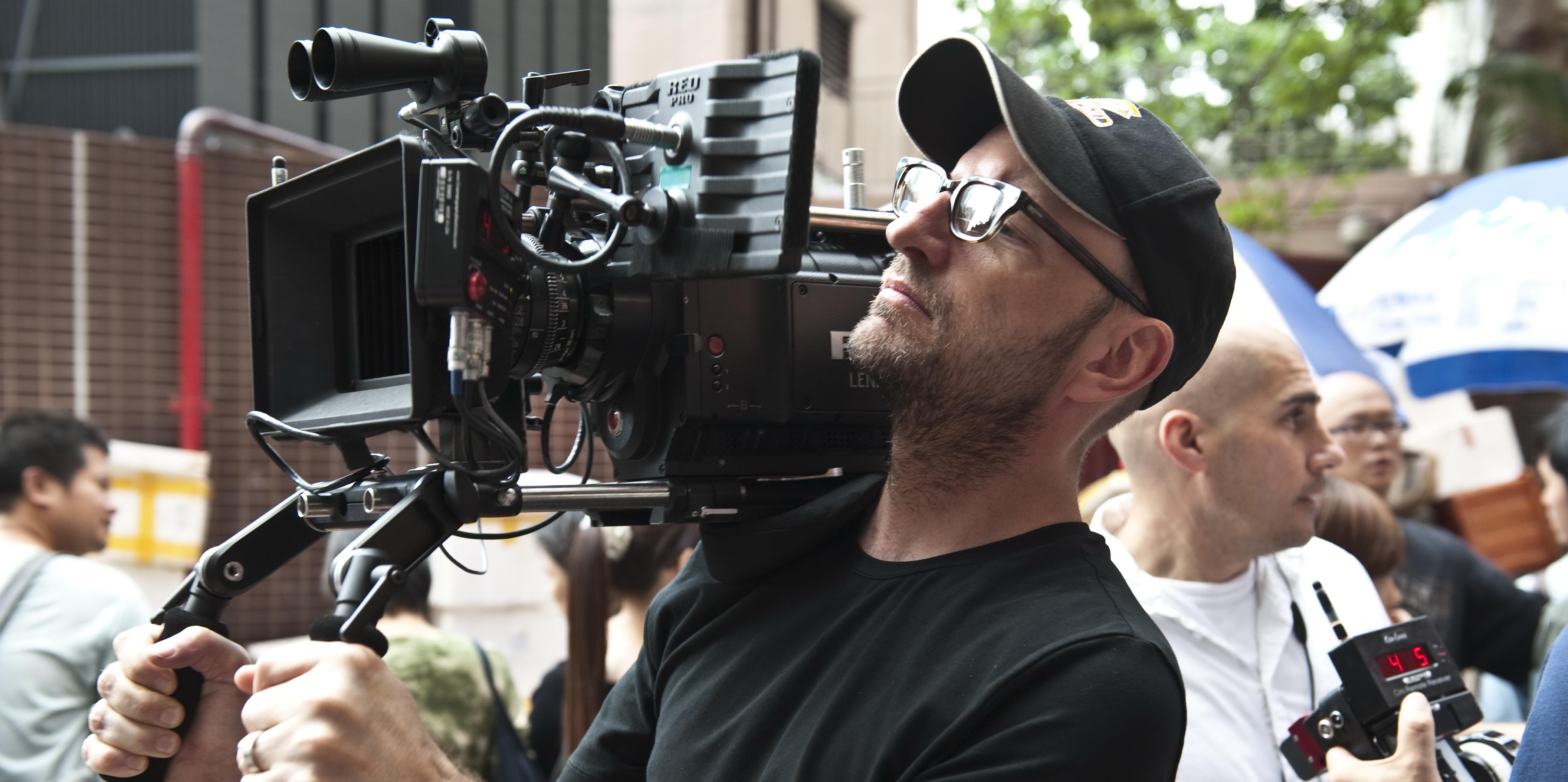 S. Soderbergh nakrúti pre Netflix drámu o škandále panamských dokumentov
