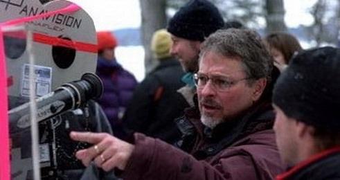 Lawrence Kasdan si dáva pauzu od písania Star Wars a chystá sa na réžiu