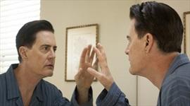 Zo seriálového sveta Twin Peaks sa stane virtuálna realita