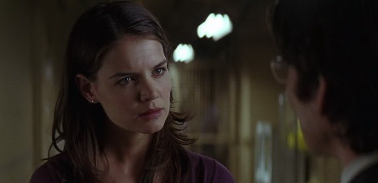 V pokračovaní hororu The Boy sa objaví aj Katie Holmes