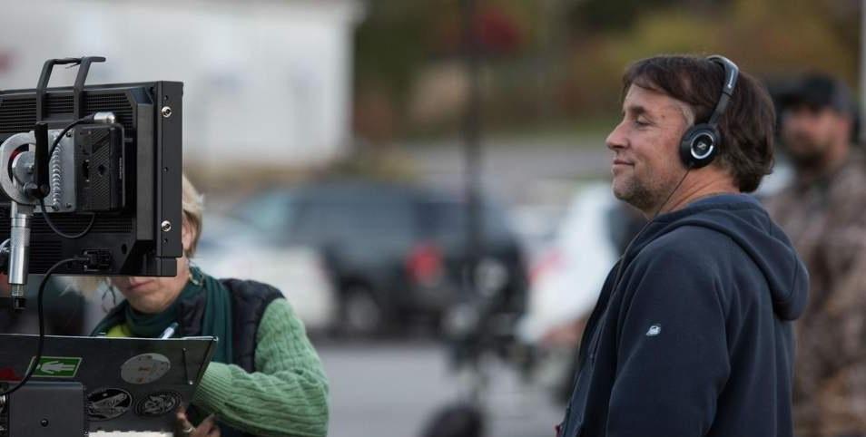 Richard Linklater nakrúti životopis nonkonformného komika Billa Hicksa