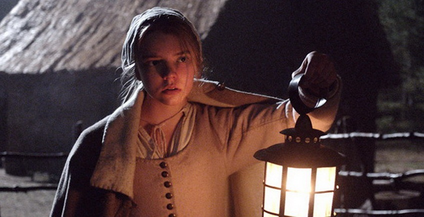 V novej adaptácii Jane Austenovej - Emma, si zahrá Anya Taylor-Joy