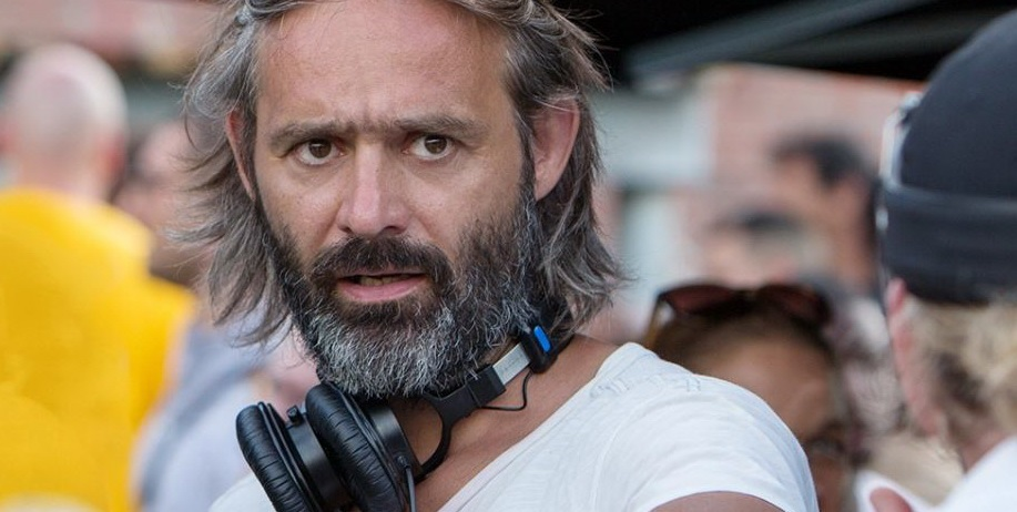 Islandský režisér drámy Everest, rokuje s MGM o novom titule Deeper