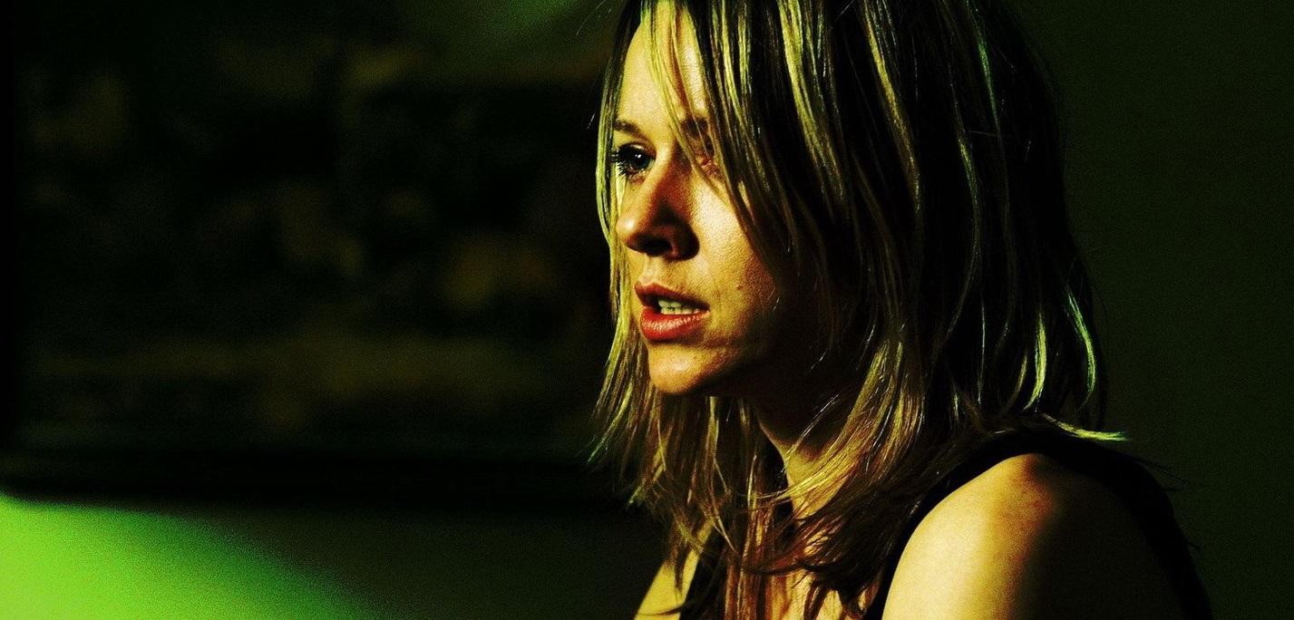 Game of Thrones čaká prequel a objaví sa v ňom aj Naomi Watts