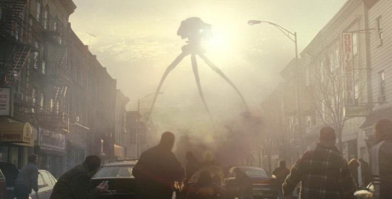 Vojnu svetov čaká ďalšia adaptácia a tentoraz seriálová