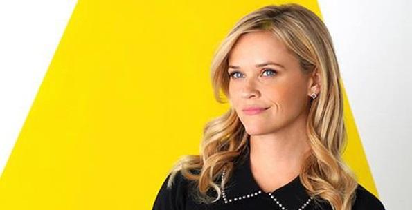 Fox 2000 a Reese Witherspoon získali práva na román The League of Wives