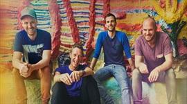 Kino Lumiere uvedie dokument o kapele Coldplay len v jediný deň