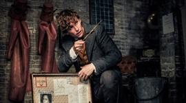 Fantastické zvery: Grindelwaldove zločiny prilákali najviac víkendových divákov