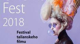 MittelCinemaFest
