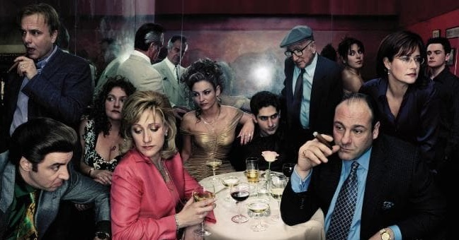 Čaká nás filmový prequel úspešného seriálu Sopranovci