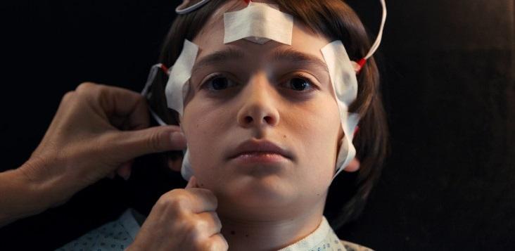 Stranger Things sa objavia na obrazovkách v tretej sérii už budúci rok
