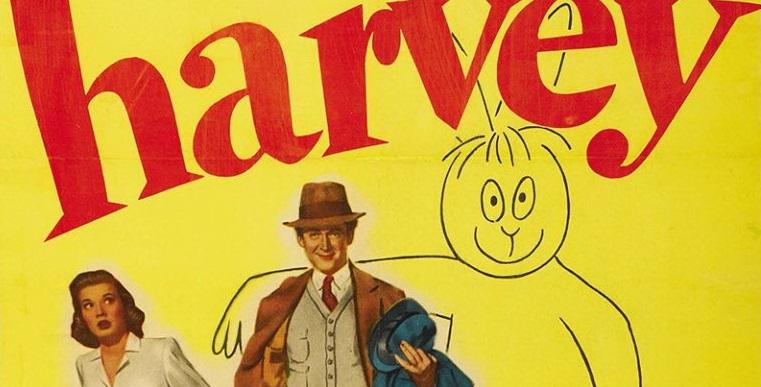 Legendárna komédia Harvey s Jamesom Stewartom sa dočká novej verzie
