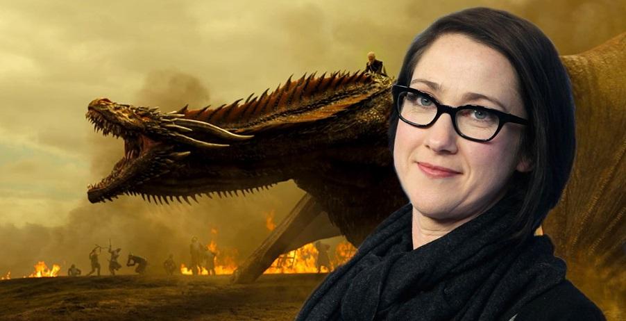 Už poznáme meno režiséra pilotného dielu prequelu Game of Thrones