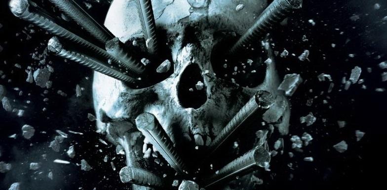 Čaká nás reboot hororu Final Destination
