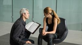 Režisér Divergencie pripravuje autorské sci-fi Voyagers