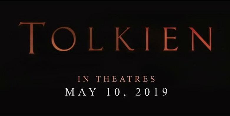 V máji sa môžeme tešiť na biografický film o J. R. R. Tolkienovi