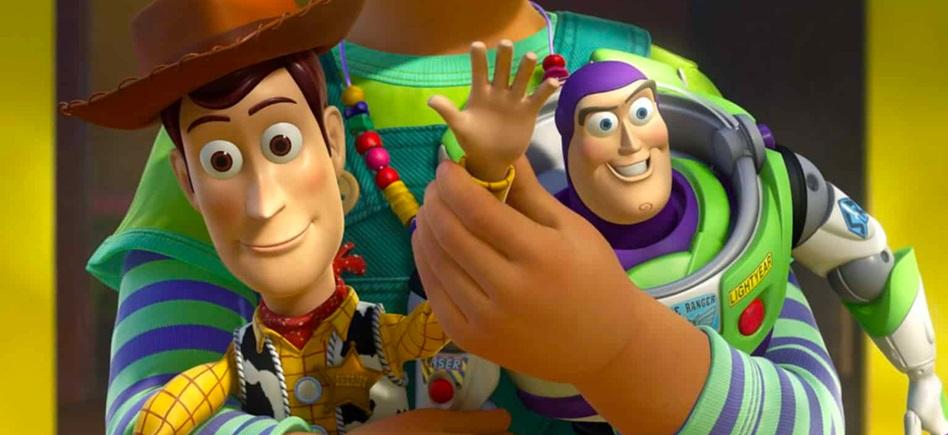 Tvorca animákov Hľadá sa Nemo, Toy Story či Coco, opúšťa Pixar