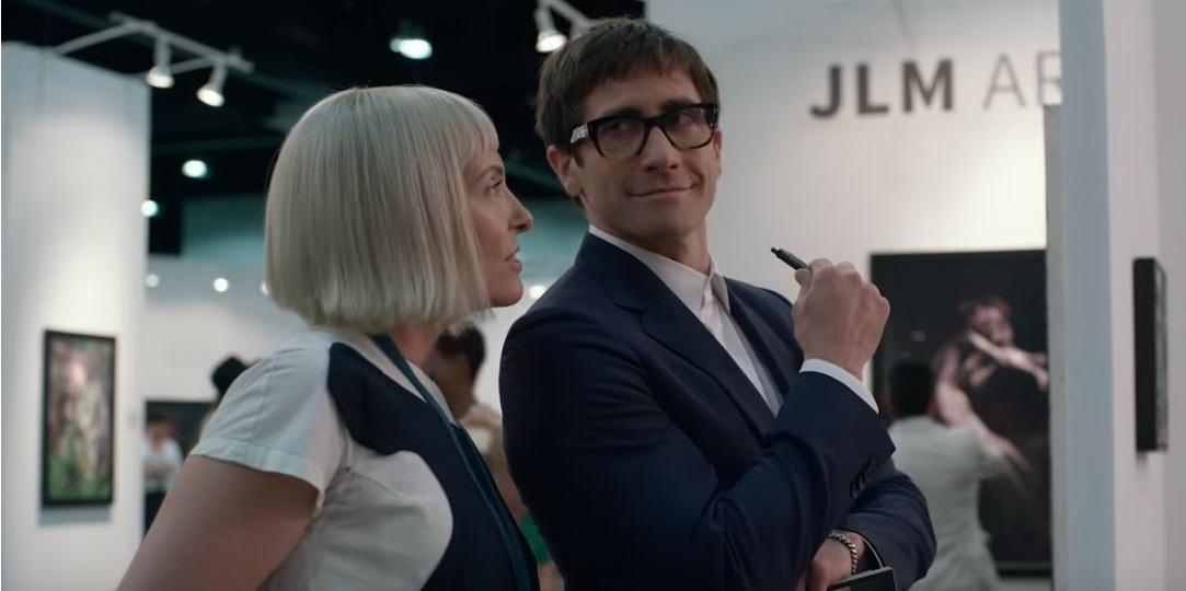 Najočakávanejšie filmy tohtoročného Sundance Film Festival