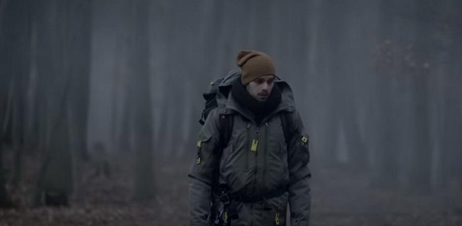 Trhlina má za sebou najúspešnejší premiérový víkend slovenského filmu