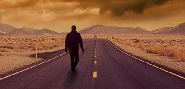 The Stand Stephena Kinga sa dočká seriálovej adaptácie