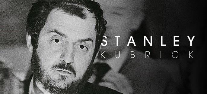 20 rokov bez Kubricka - prednáška s Petrom Konečným