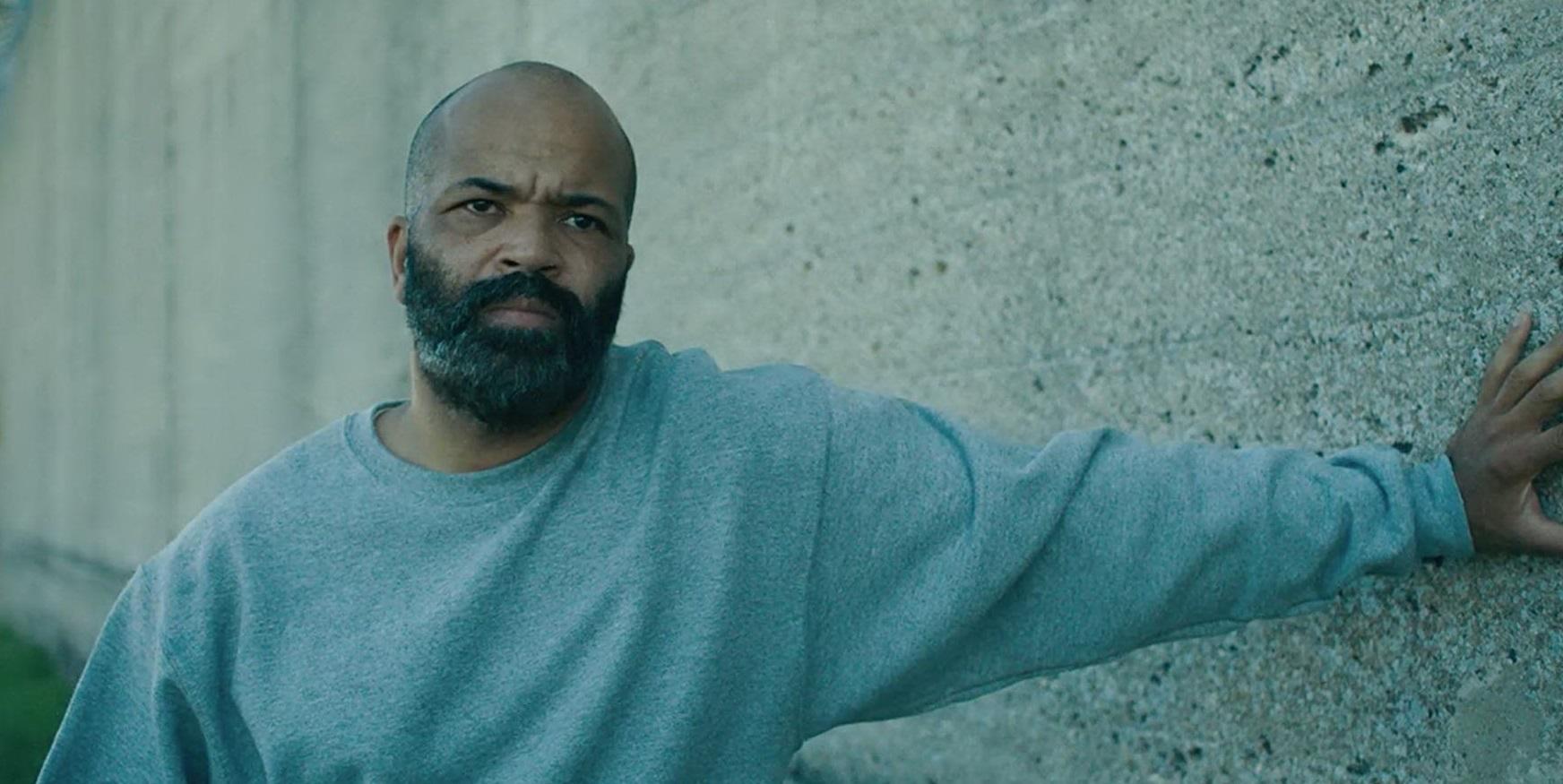 HBO čakajú premiéry pozoruhodných väzenských príbehov