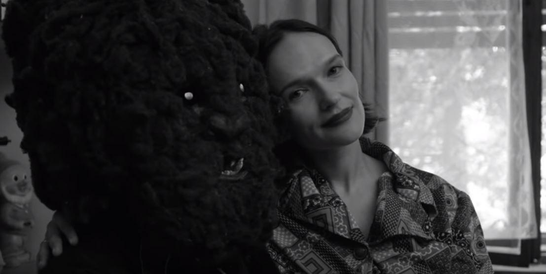 One Screen Short Film Festival ponúka aj netradičný prístup k videoklipom