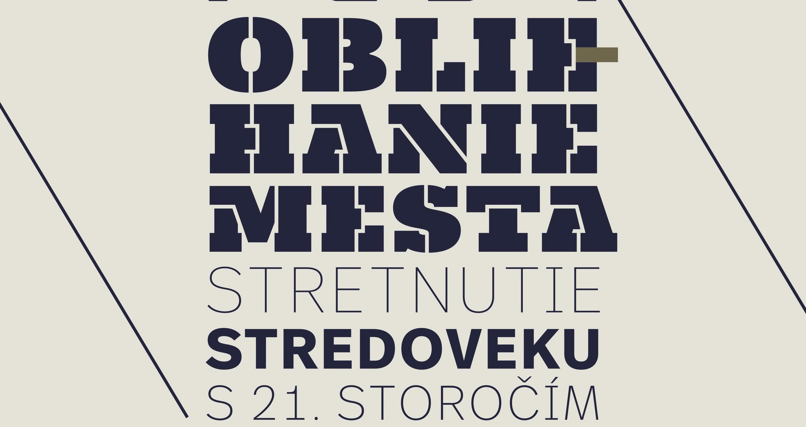 Do Bratislavy pricestujú aktivisti, enviromentalisti z celého Slovenska