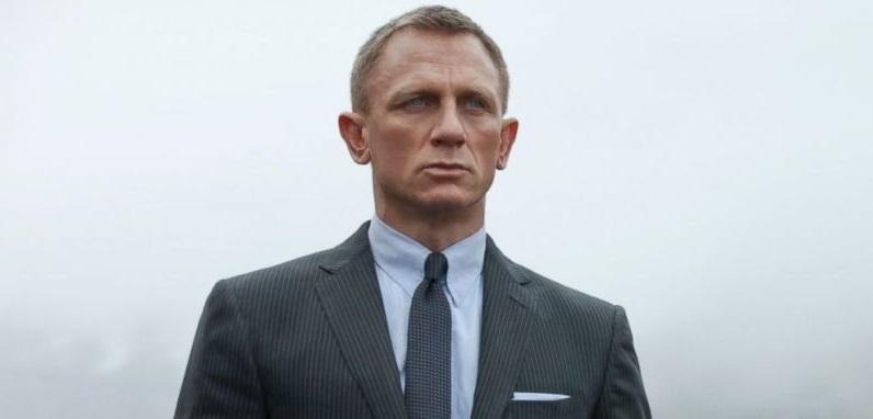 Je známa lokácia úvodnej sekvencie nového Bonda