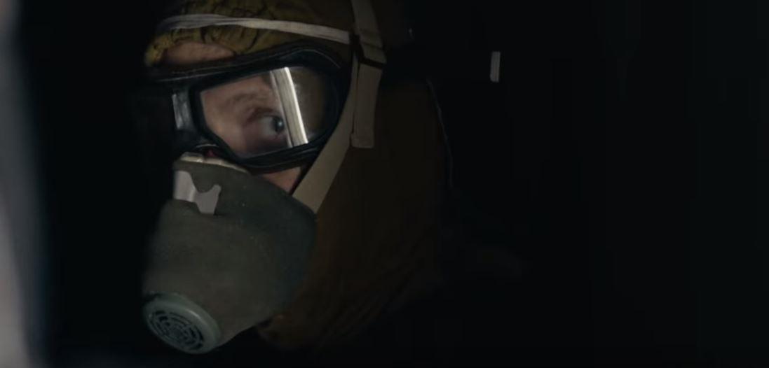 HBO ponúkne v máji seriál o havárii černobyľskej atómovej elektrárne