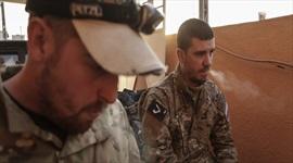 Mladý slovenský režisér Juraj Mravec nakrútil film v Iraku