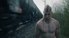 Výročné ceny ASFK aj nový slovenský film - odštartoval 26. MFFK Febiofest