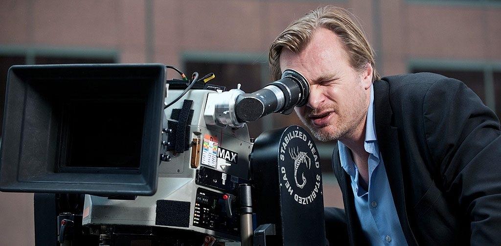 V novom filme Christophera Nolana si zahrá John David Washington