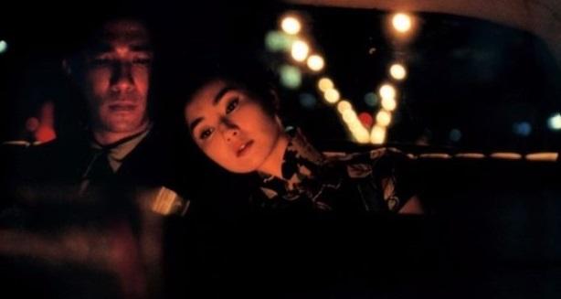 Wong Kar-wai chystá voľné pokračovanie filmov Stvorení pre lásku a 2046