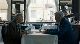 Ocenia najlepšie slovenské filmy minulého roka. Videli ste ich?