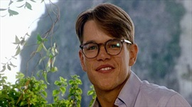 Steve Zaillian napíše a nakrúti seriál o Tomovi Ripleym