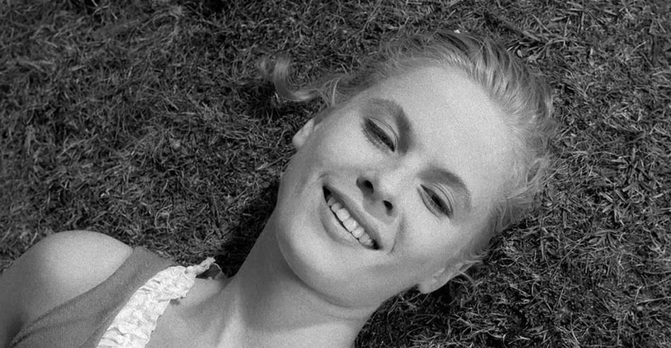 Zomrela jedna z dôležitých herečiek filmov Ingmara Bergmana, Bibi Andersson