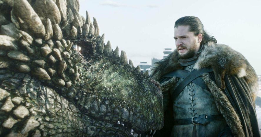 Vypočujte si podcast - Pozeráme Game of Thrones