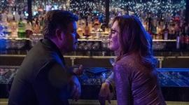 Film Zamilovaná Gloria nie je žiadnou láskavou romantikou