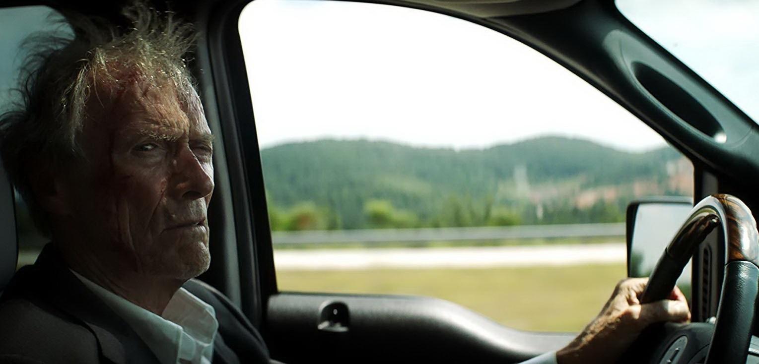 Clint Eastwood ako režisér ešte neskončil