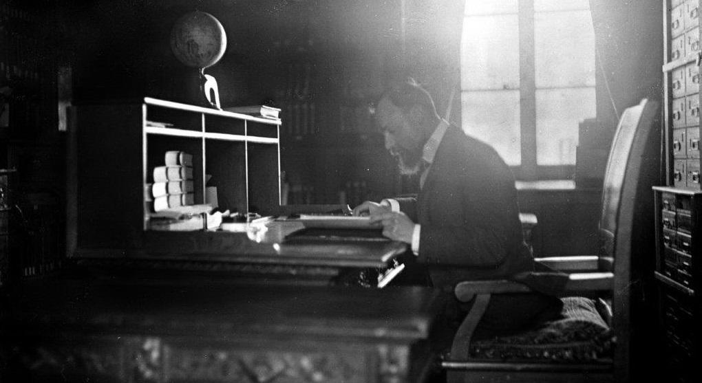 100. výročie úmrtia Milana Rastislava Štefánika v programe RTVS