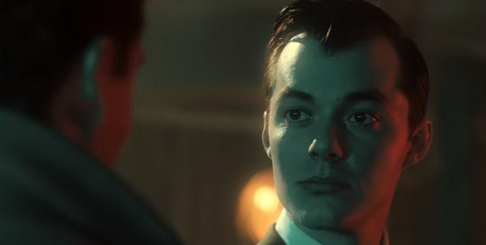 V júli sa dočkáme seriálu Pennyworth, prequelu k Batmanovi