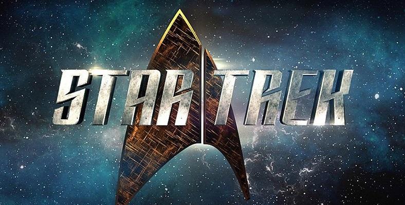 Zo sveta Star Treku uvidíme aj animovaný seriál