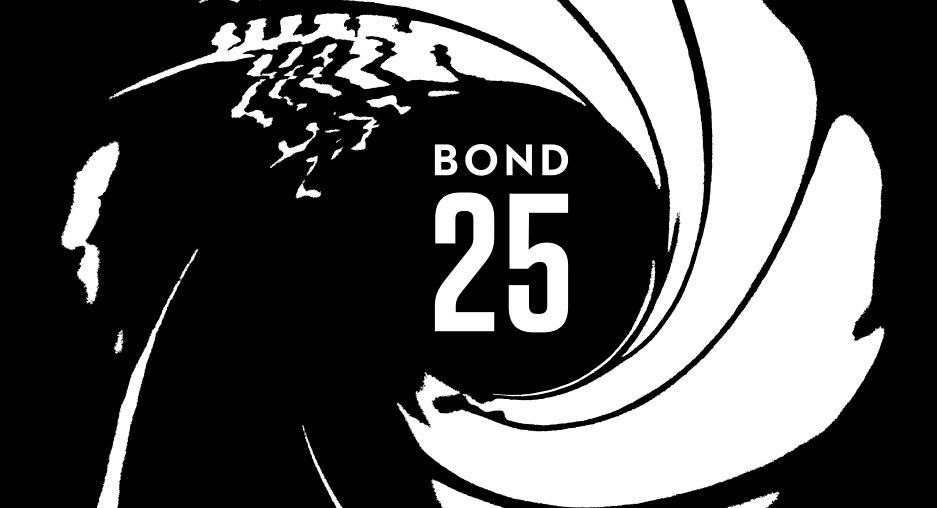 Sú známe ďalšie lokácie nového Bonda, zápletka a širší casting